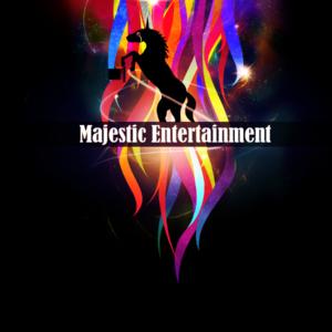 Majestic_5 (1)