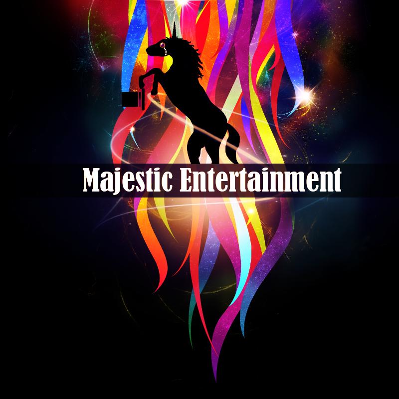 Majestic_5