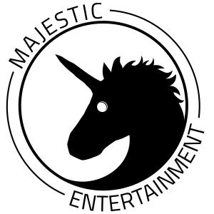 Majestic Entertainment